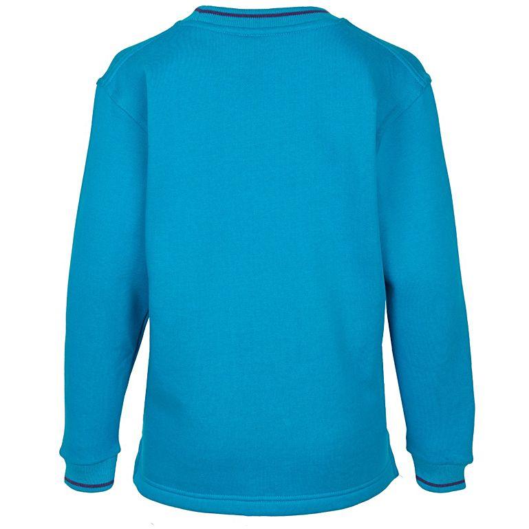 Beavers Sweatshirt - Back