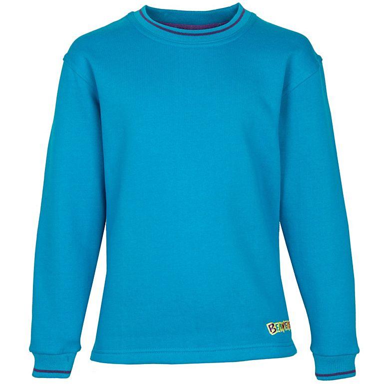 Beavers Sweatshirt - Front