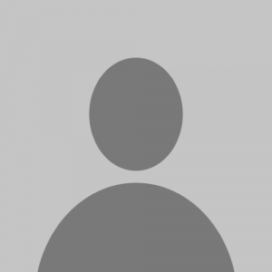 Profile Photo Placeholder